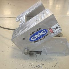 Cmc Jack Plate Wiring Diagram Gl1800 Pl 65 Harness 24 Images