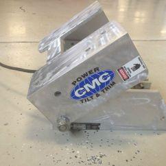 Jack Plate Wiring Diagram Mitsubishi Pajero For Radio Cmc Pl 65 Harness 24 Images