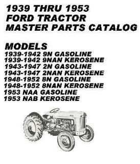 2810 Ford Tractor Ler Parts Diagram. Ford. Auto Wiring Diagram