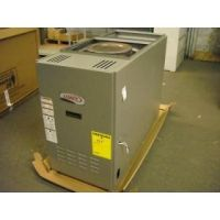 Model # OML100B14B1 Icp Oil furnace Replacement parts beckett