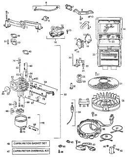 Onan 16 Hp Wiring Diagram, Onan, Free Engine Image For