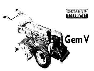 Howard Rotavator Parts Distributor on PopScreen