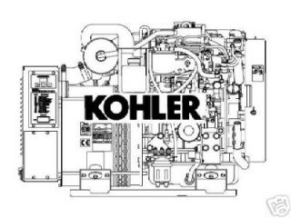 Kohler Engine Diagram, Kohler, Free Engine Image For User