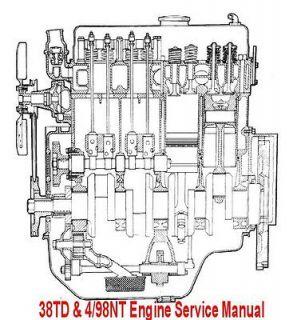 54/05/56 LEYLAND DAF LF 45.150 7.5 TONNE TIPPER MANUAL