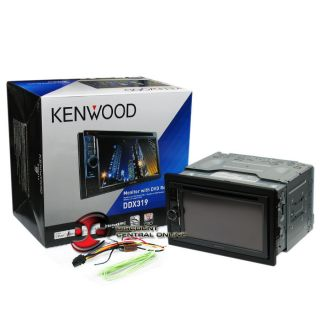 kenwood ddx6019 wiring diagram color beef cuts parts of a cow ddx470 diagram, kenwood, get free image about