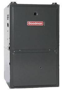 Furnace Prices: Gibson Furnace Prices