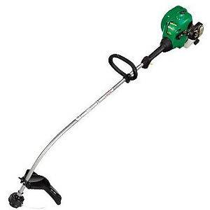 Weed Eater 200 mph 430 CFM Gas Blower/Vac VS2000BV