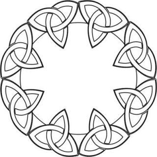 3d Puzzle CNC Router ,Scrollsaw patterns , Plans DXF wood