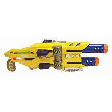 Air Zone Scorpion Bow Toys R Us