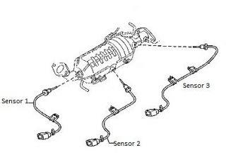 Mazda Mx3 V6 Engine, Mazda, Free Engine Image For User