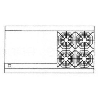 Imperial Convection Oven Wiring Diagram Free Download