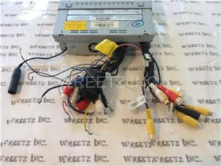 160716515_jensen phase linear uv8 multimedia receiver 7 inch flip phase linear uv8 wiring diagram efcaviation com phase linear uv8 wiring diagram at gsmportal.co