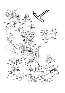 Wondrous Ford Yt16H Wiring Diagram Auto Electrical Wiring Diagram Wiring Database Pengheclesi4X4Andersnl