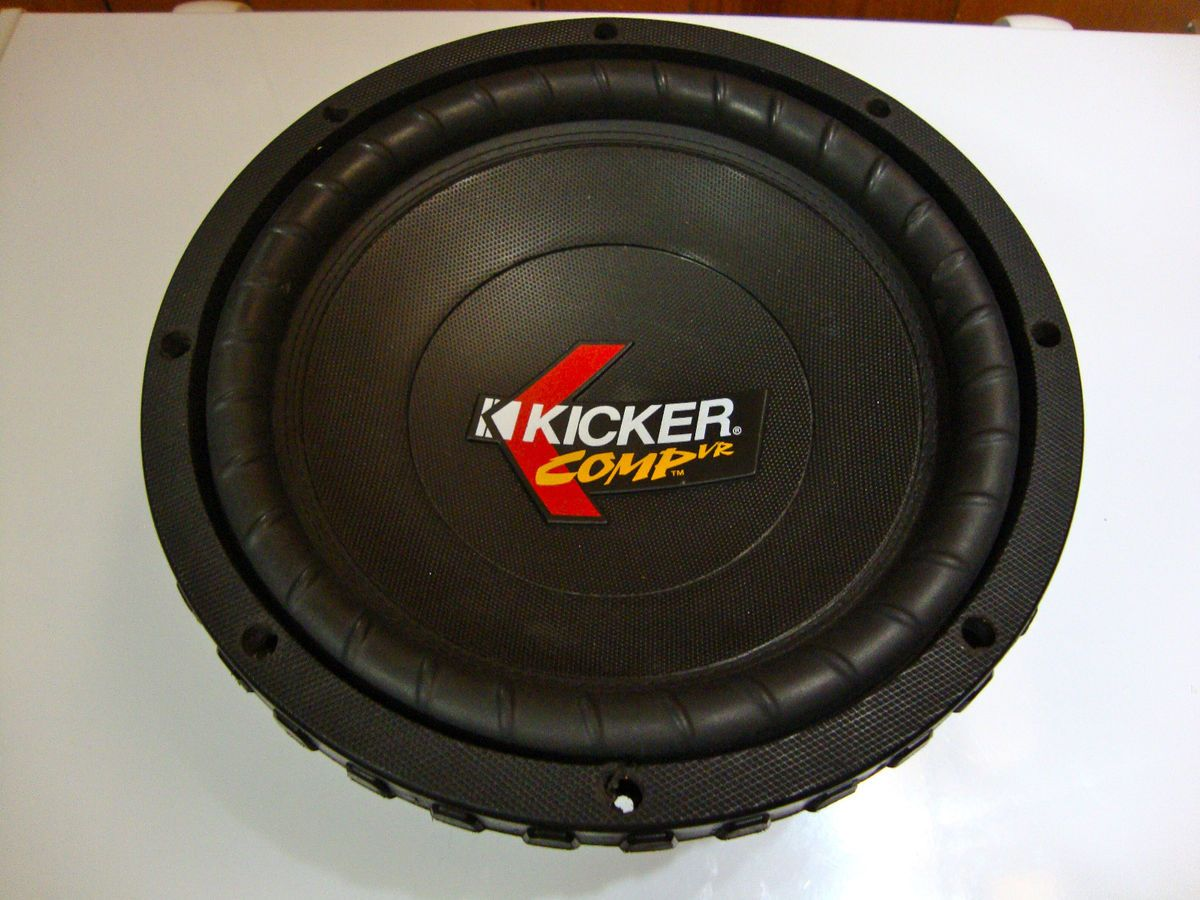 kicker cvr 10 2 ohm wiring diagram gibson guitar diagrams 12 comp vr