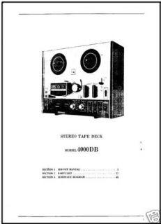 akai m9 in Reel to Reel Tape Recorders