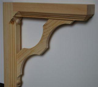 wood shelf brackets metal shelf brackets shelf brackets wood shelf oak