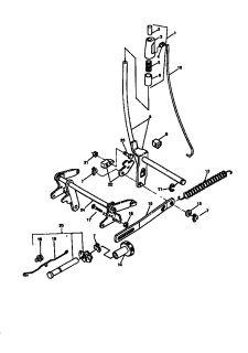 John Deere Sabre Wiring Diagram, John, Free Engine Image
