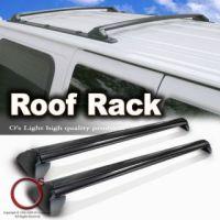 saturn vue roof rack on PopScreen
