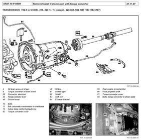 Kawasaki ZX10 R Ninja Factory Service Manual 2011 Kawasaki