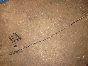 1974 john deere 140 wiring diagram 2007 club car precedent 112 parts | get free image about