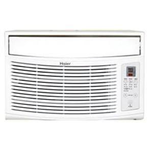LG LW5011 Window Air Conditioner Cooler 5000 BTU H Cooling