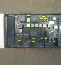 chrysler town and country fuse box chrysler pacifica fuse 1999 saab 9 3 2007 saab 9 3 fuse box [ 1200 x 900 Pixel ]