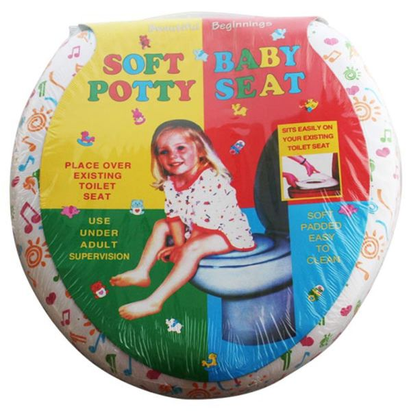 Baby Wearing Training Zone Tips Potty 20