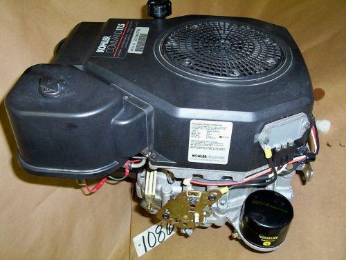 small resolution of 17 hp kohler engine diagram