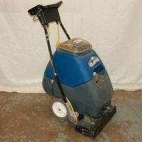 Thoro Matic Carpet Extractor - Carpet Ideas