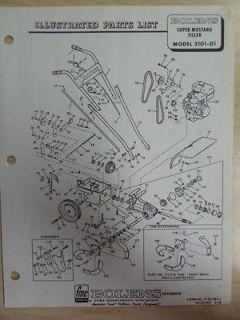 Husky Tractor Wiring Diagrams Bolens Rototiller On Popscreen