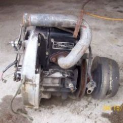 1989 Ez Go Golf Cart Wiring Diagram 1998 Vw Gti Vr6 Engine For Ezgo 2 Cycle 1989, Engine, Free Image User Manual Download