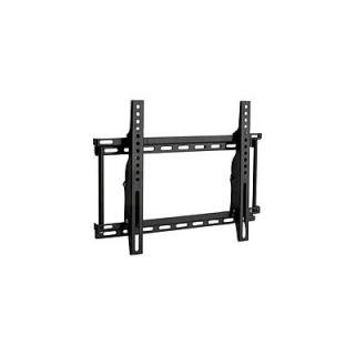 LG LCD TV 32LH30 BASE / STAND / MOUNT / PEDESTAL TV PARTS