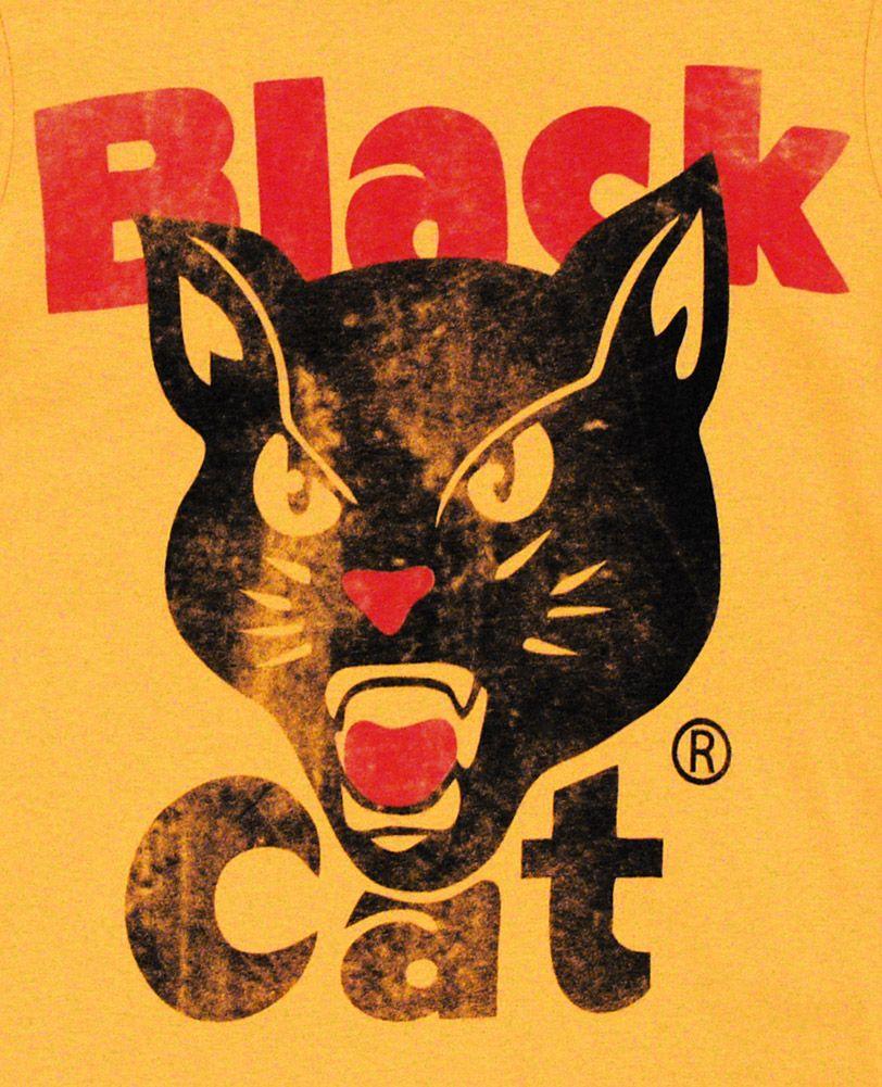 157054482_blackcatfireworkslogovintagestyleadultt