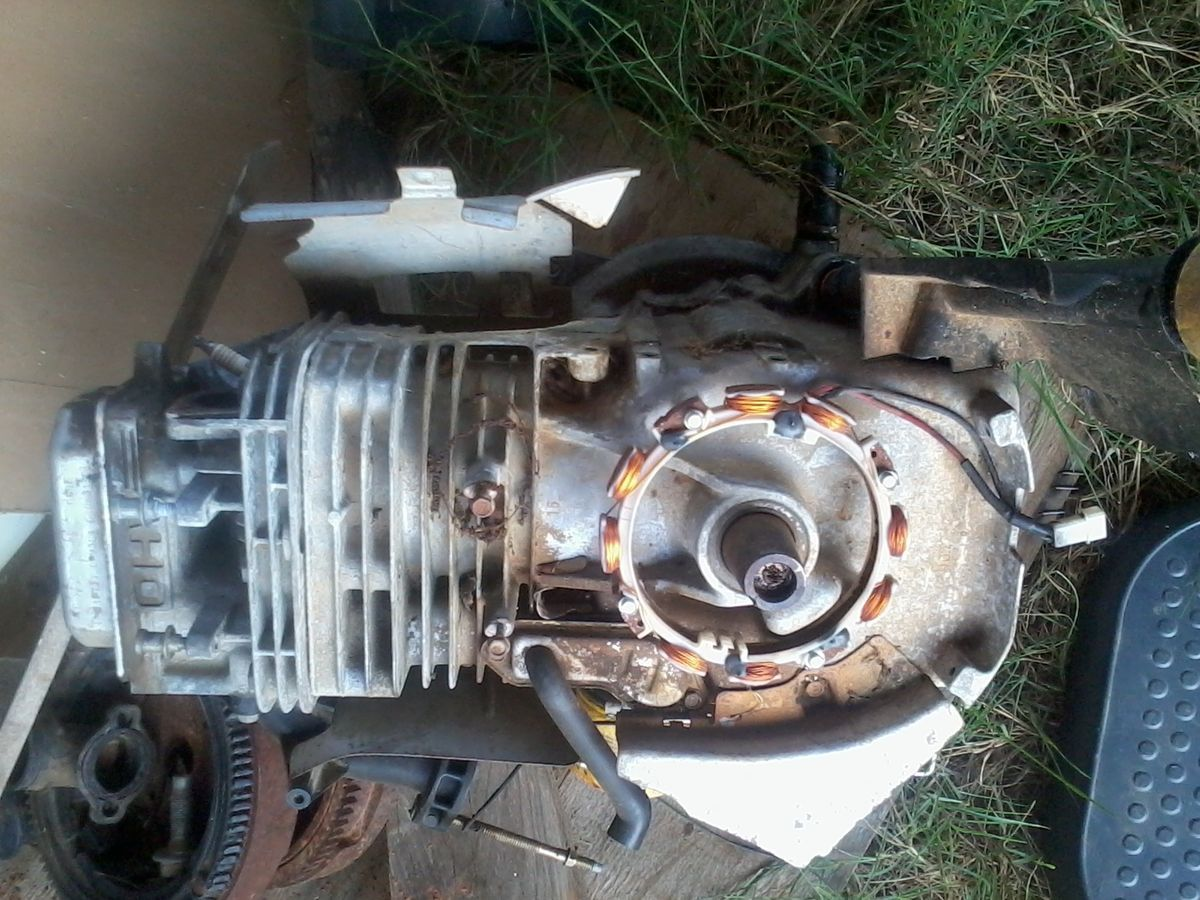 18 hp briggs and stratton carburetor diagram 2006 nissan xterra stereo wiring 24 engine get free image