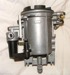 7 3 powerstroke fuel filter housing [ 1200 x 900 Pixel ]