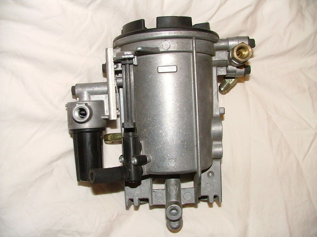 hight resolution of 7 3 powerstroke fuel filter housing