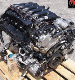 bmw m57 engine bmw free engine image for user manual [ 1200 x 1162 Pixel ]