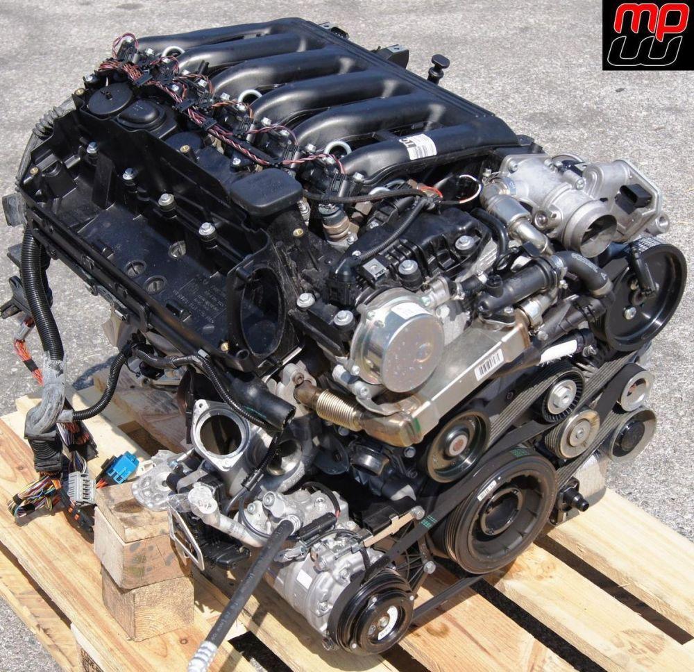 medium resolution of bmw m57 engine bmw free engine image for user manual