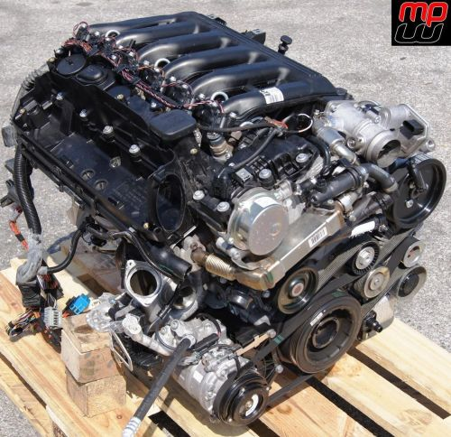 small resolution of bmw m57 engine bmw free engine image for user manual bmw n63 engine diagram