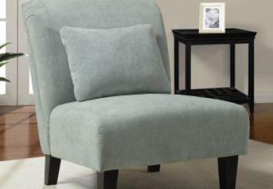 Living Room Sets Overstock Buy Living Room