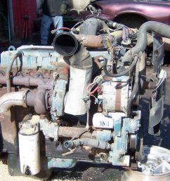 mbe 4000 oil filter mbe free engine image for user international dt466 engine fuel injector diagram international dt466 engine fuel injector diagram [ 1137 x 886 Pixel ]