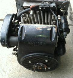 166482280 international cub cadet 16hp kohler engine k series k341 gravely promaster 300 wiring diagram gravely promaster [ 1200 x 896 Pixel ]