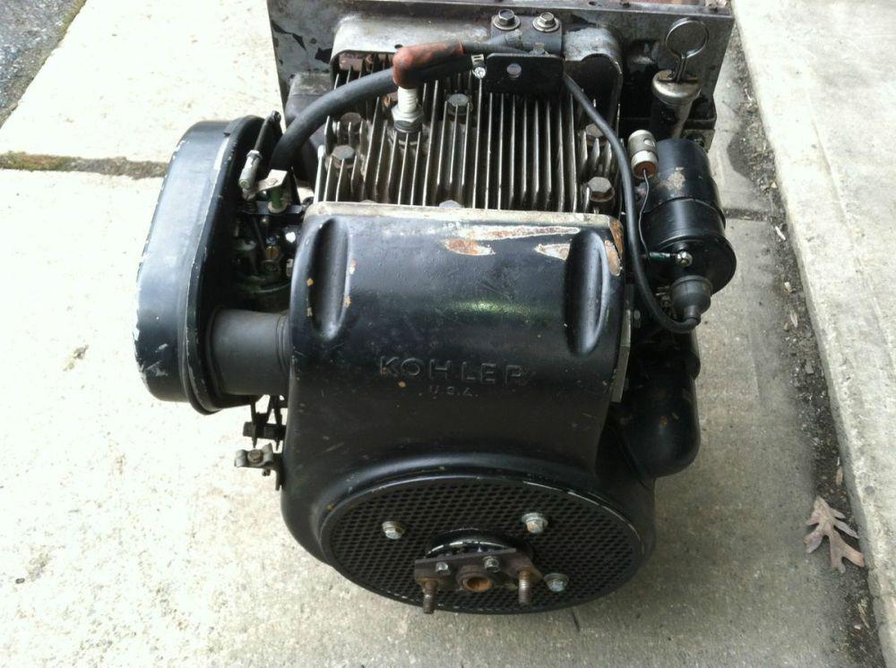 medium resolution of  166482280 international cub cadet 16hp kohler engine k series k341 gravely promaster 300 wiring diagram gravely promaster