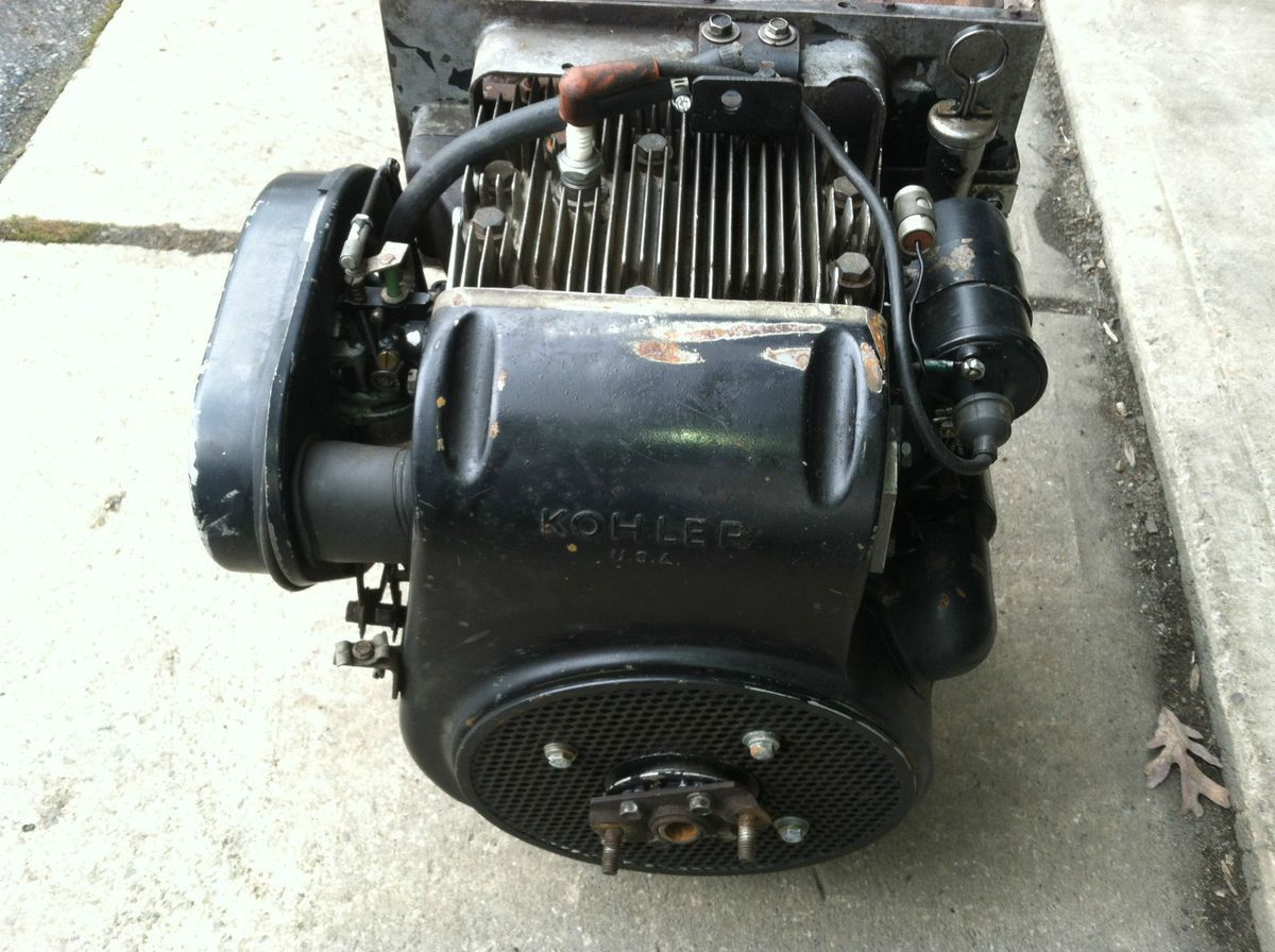 hight resolution of  166482280 international cub cadet 16hp kohler engine k series k341 gravely promaster 300 wiring diagram gravely promaster