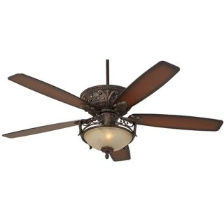 hunter ceiling fan light on PopScreen
