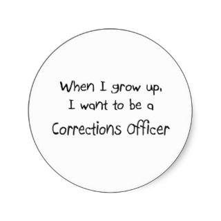 Basic Manual for Correctional Officers