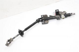 Nox Sensor On Volvo, Nox, Free Engine Image For User