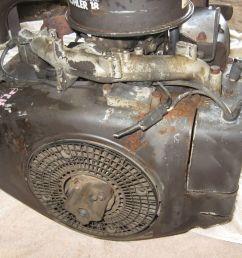 kohler 18 hp engine diagram kohler charging wiring diagram kohler magnum 18 hp engine kohler magnum 18 wiring diagram [ 1200 x 900 Pixel ]