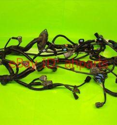 1999 honda cr v wire harnes [ 1200 x 900 Pixel ]