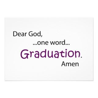 Graduation Quotes Tumbler For Friends Funny Dr Seuss 2014